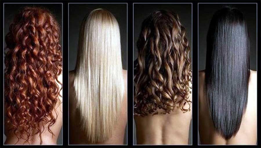 Наращивание волос дубровка